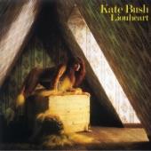 Kate Bush - In Search of Peter Pan