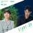 Download lagu Davichi - My Love.mp3