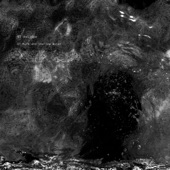 Of Murk and Shallow Water - EP