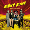 Mono Mind - Shelter from the Storm artwork