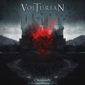 Volturian - Haunting Symphony