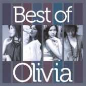 Download Sweet Memories - Olivia Ong Mp3 and Videos