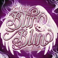 Blin Blin - Bad Gyal & Juanka