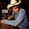 Rye Whiskey / Time to Switch to Whiskey - Corb Lund lyrics