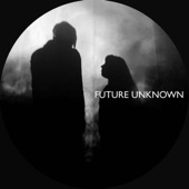 Vindimøde - Future Unknown