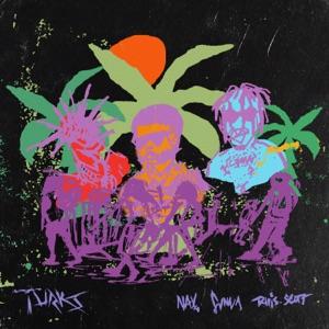 Turks (feat. Travis Scott) - Single Mp3 Download