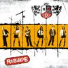 Sálvame - RBD mp3