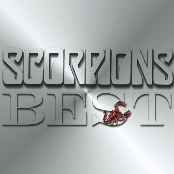 Scorpions mit Rhythm of Love