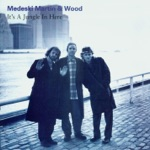 Medeski, Martin & Wood - Beeah