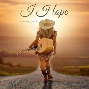 Sophia Barrett - I Hope feat. Gabby Lee