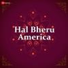 Hal Bheru America