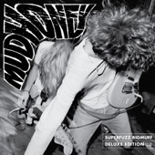 Mudhoney - In 'n' Out of Grace
