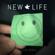 New Life - Alex Ernst