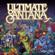 Corazón Espinado (feat. Maná, Maná & Santana) - Santana