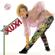 Xuxa - Parabéns da Xuxa