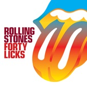 The Rolling Stones - Stealing My Heart