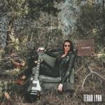 Terah Lynn - Enough