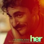 Karen O & Ezra Koenig - The Moon Song (Studio Version Duet)