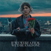 Cameron Sanderson - The Trauma and the Pleasure