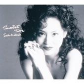 Seiko Matsuda - Anatani Aitakute - Missing You