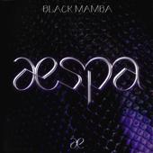 Black Mamba - aespa