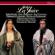 Antonio de Almeida, Julia Varady, José Carreras, June Anderson & Philharmonia Orchestra - Halévy: La Juive
