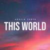 Arozin Sabyh - This World artwork