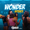 INTENCE - Wonder artwork