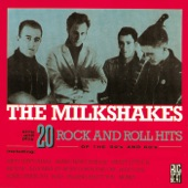 20 Rock and Roll Hits of the 50s and 60s