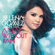 Selena Gomez & The Scene - Ghost of You