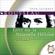 Jean-Jacques Rousseau - Julie ou la Nouvelle Héloïse