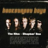 Backstreet Boys - The HitsChapter One Album