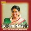 Golden Marvels