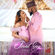 Download Final Say - Banky W. Mp3
