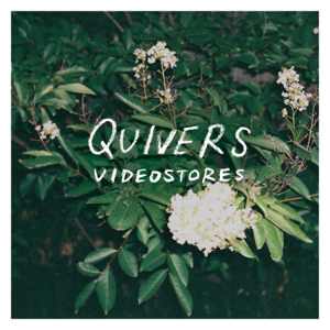 Quivers - stores