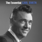 Carl Smith - Let Old Mother Nature Have Her Way