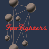Walking After You - Foo Fighters