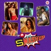 9xm Smashup #77 - Single