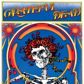 Grateful Dead - The Other One (Live at the Fillmore West, San Francisco, CA, July 2, 1971)