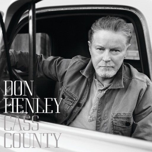 Art for Take a Picture of This by Don Henley