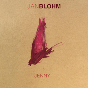 Jan Blohm - Jenny