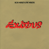Bob Marley & The Wailers - Punky Reggae Party (Bonus Track) artwork