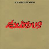 Exodus (Bonus Tracks Edition)