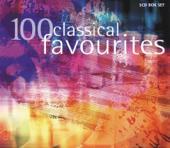 [Download] Ravel: Boléro MP3