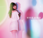 VIVID VIVID - EP