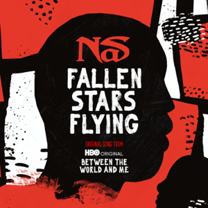 Nas - Fallen Stars Flying (Original Song From Between The World And Me)
