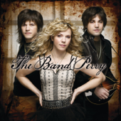 If I Die Young Radio Version The Band Perry - The Band Perry