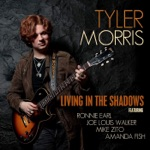 Tyler Morris - Polk Salad Annie (feat. Joe Louis Walker & Mike Zito)