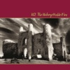 The Unforgettable Fire Deluxe Version Remastered