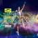 Turn the World into a Dancefloor (ASOT 1000 Anthem) - Armin van Buuren